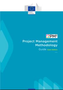 EU project management