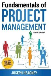 Fundamentals Project Management